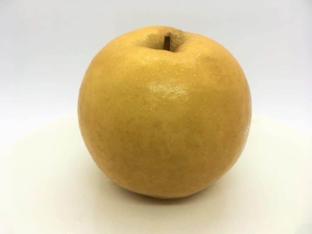 梨ダイエットは継続が大事!おいしい梨を選ぶポイント