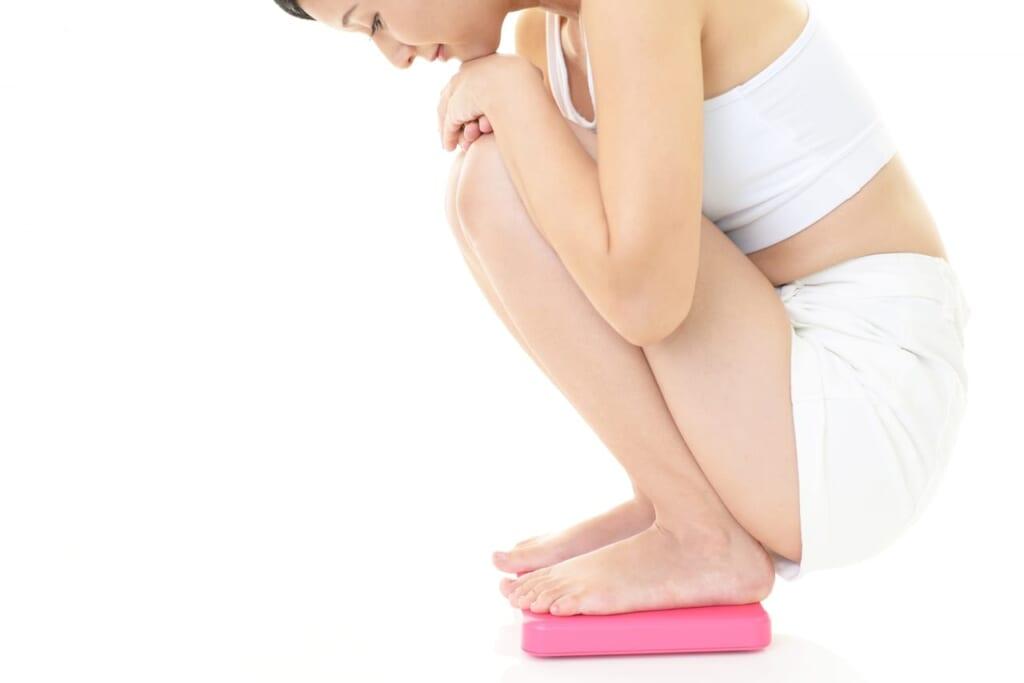 ある 即効 性 ダイエット の 即効!美くびれを作る方法まとめ ウエストを細くする筋トレ&エクササイズ7選 (1/2)
