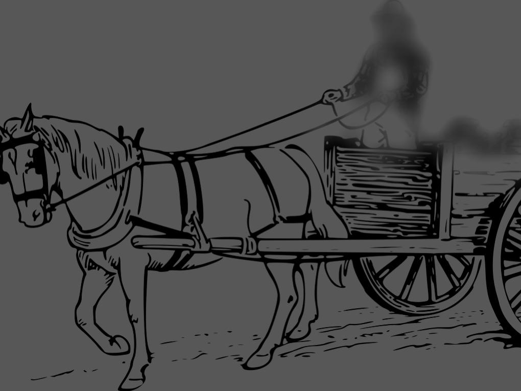幽霊の経験談(4)【芦屋道顕】復讐を果たすまでの話【怨霊の行方】