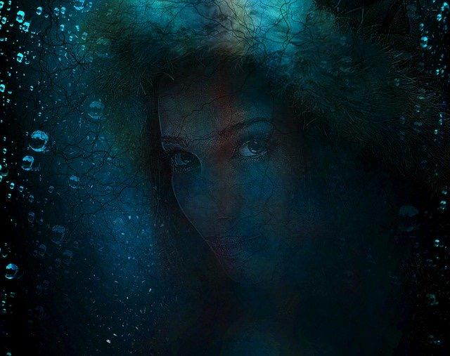 幽霊の経験談(3)【芦屋道顕】光を拒み現世に留まり復讐を決意するまでの記憶【怨霊になる方法】