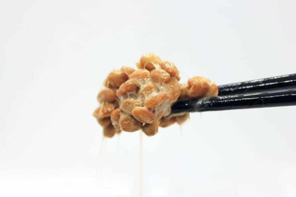 豆腐と納豆の1日に食べる量の目安