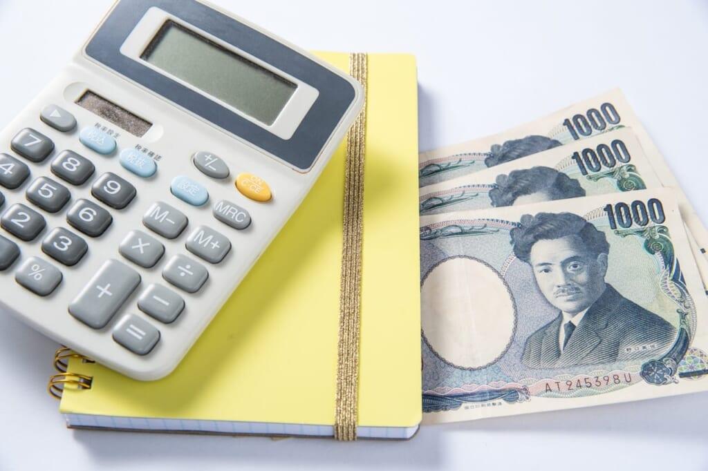 エンゲル係数の計算方法は?日本の平均はどれくらい?