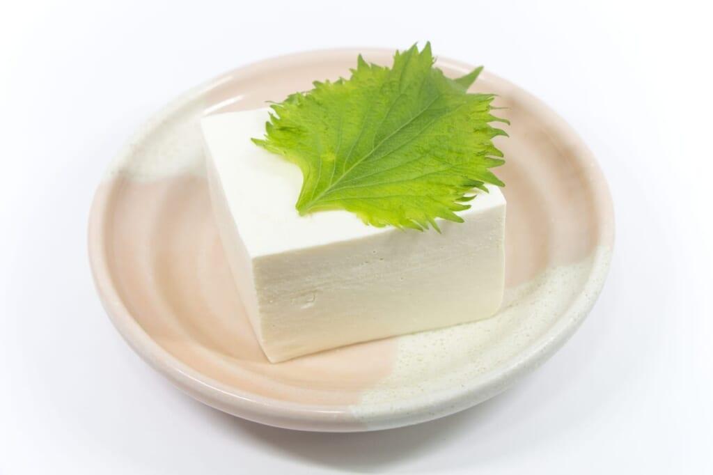 豆腐1丁と納豆1パックを毎日食べたら太る可能性大-3