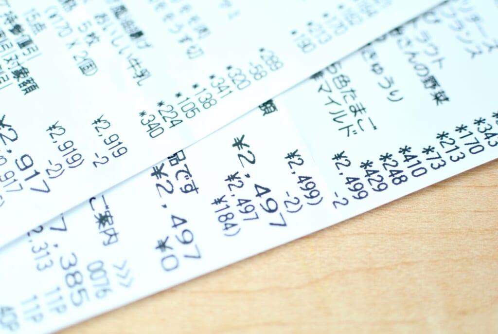 我が家のエンゲル係数が高い⁉エンゲル係数を下げる方法