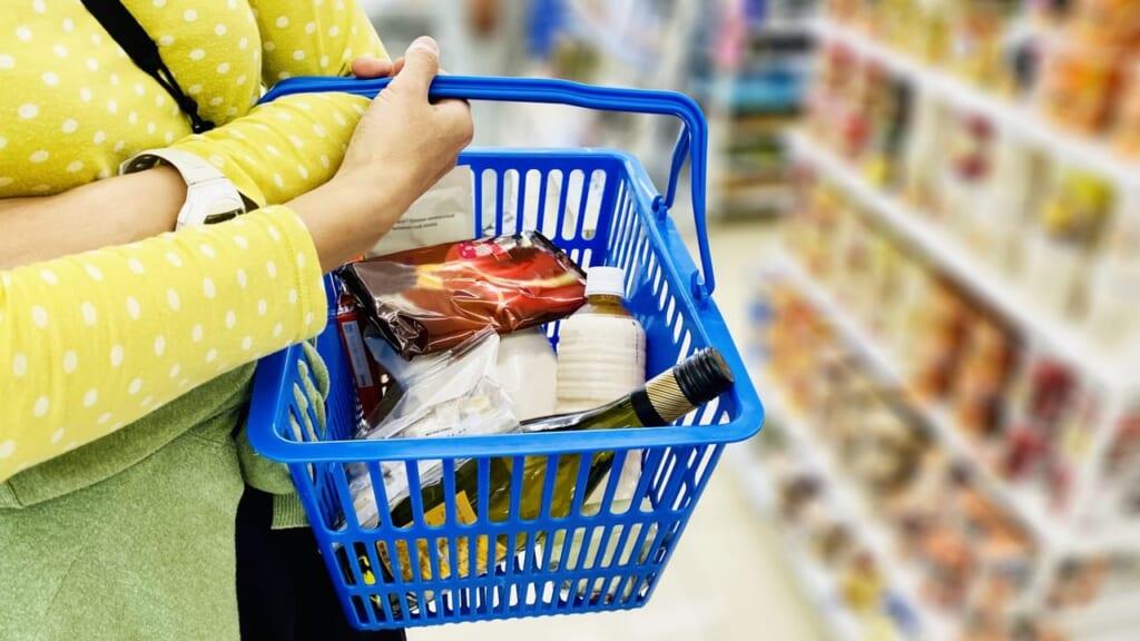 明日からすぐに実行できる、食費を減らす方法-3