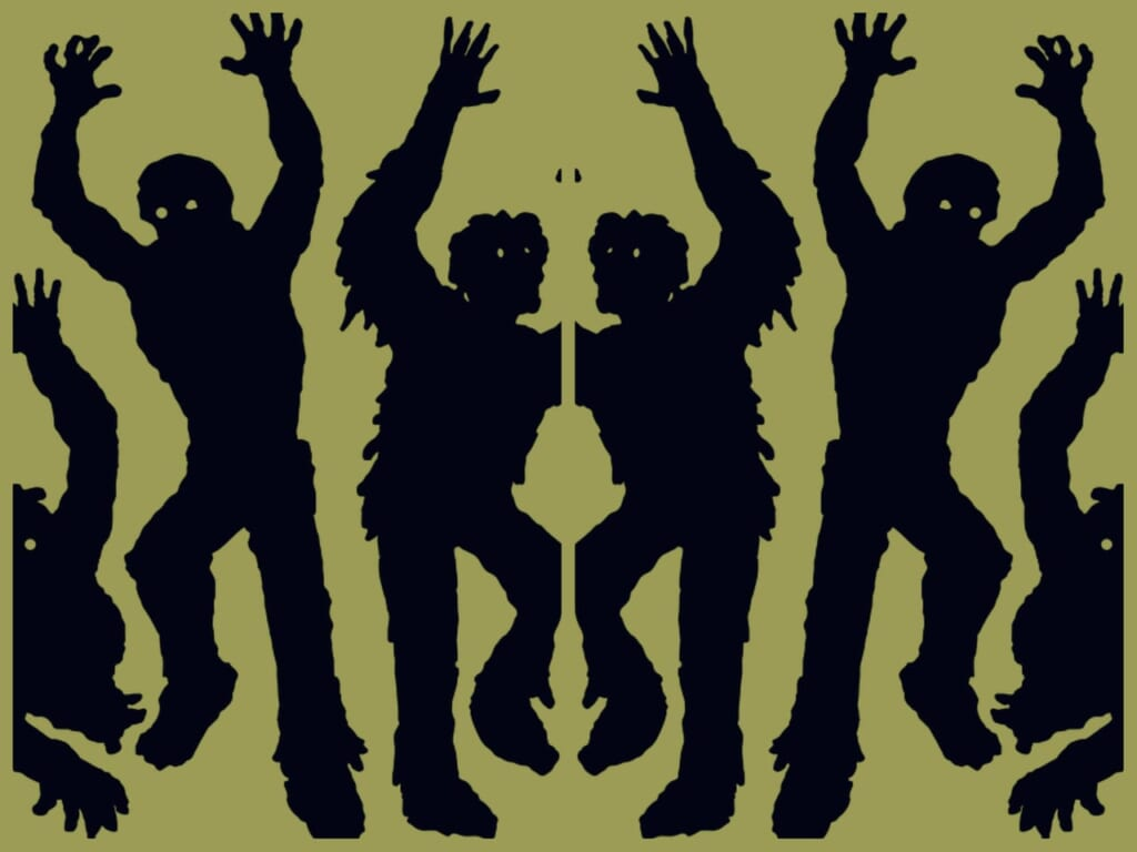 (1)いじめ加害者の霊的正体:法で裁かれぬ輩の末路はより悲惨【芦屋道顕の現代の呪2】