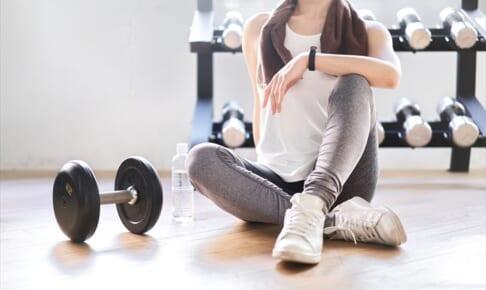 痩せ体質を作る秘密!脂肪燃焼を促す絶対おすすめな食材9選
