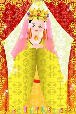 9月27日-10月3日の恋愛運【芦屋道顕の音魂占い★2021年】