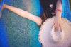 【キュンコレ占い】今週の運勢と12星座別メッセージ(8/12~8/18)