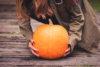 【キュンコレ占い】今週の運勢と12星座別メッセージ(10/14~10/20)