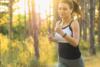 心と体のエネルギーを高めるには?運動と腹式呼吸で幸せ体質になる!