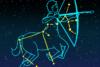 【星座×アロマテラピー】射手座の心と体におすすめのアロマテラピー