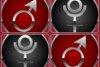 【辛口オネエ】事件と火星と冥王星:吹田拳銃強奪・愛川実刑確定者の逃走【西洋占星術入門】